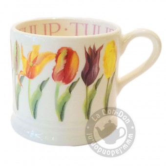 emma-bridgewater-baby-mug-coloured-tulips