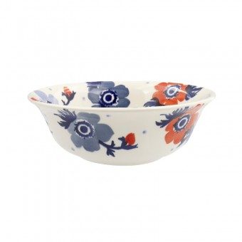 Cereal Bowl Anemone