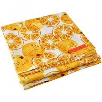 Tafelkleed Marmalade