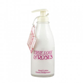 True Love & Roses Handcream