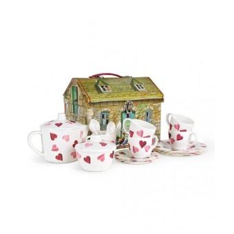 Melamine Tea Set (Dolly's tea set)