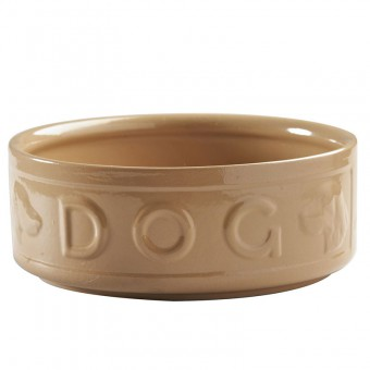Mason Cash Dog Bowl 20cm