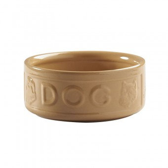 Mason Cash Dog Bowl 15cm