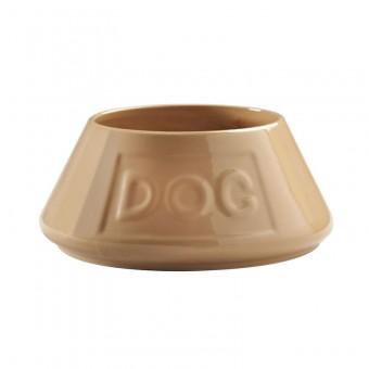 Mason Cash Dog Bowl  taps