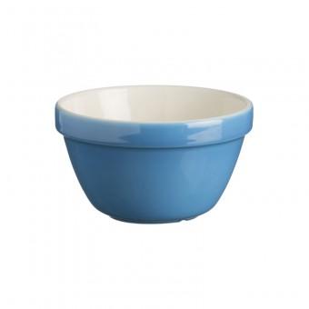 Pudding Basin Azure