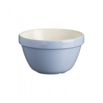 Pudding Basin Lila