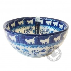 Rice Bowl small (2192) Catwalk