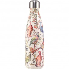 Chilly's Bottle Game Birds 500ml