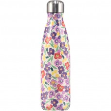 Chilly's Bottle Wallflower 500ml