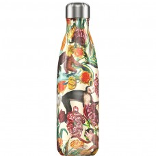 Chilly's Bottle Tropical Monkey 500ml