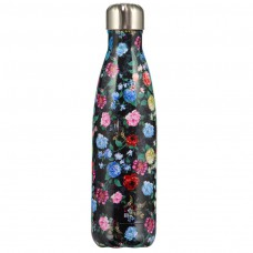 Chilly's Bottle Roses 500ml