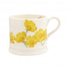 Small Mug Buttercup