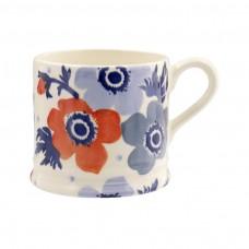 Small Mug Anemone