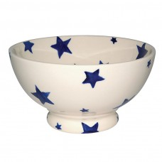 French Bowl Starry Skies