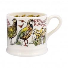 Baby Mug Game Birds