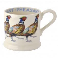 Small Mug Pheasant