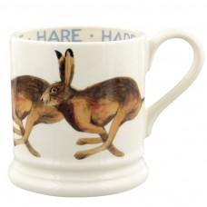 Half Pint Mug Hare