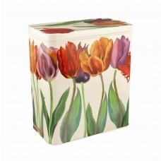 Voorraadblik Flowers Tulips