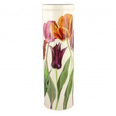 Spaghetti Tin Flowers Tulips