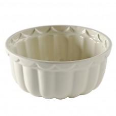 Pudding Vorm 17cm