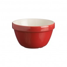 Small Bowl Rood