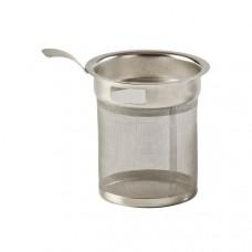 Theezeef voor 6 cup Theepot