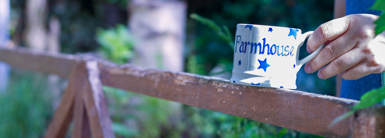 babymug_farmhouse_fence_banner