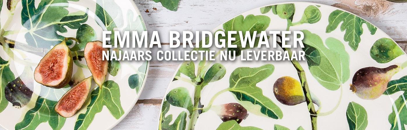 banner_bridgewater_2019-2