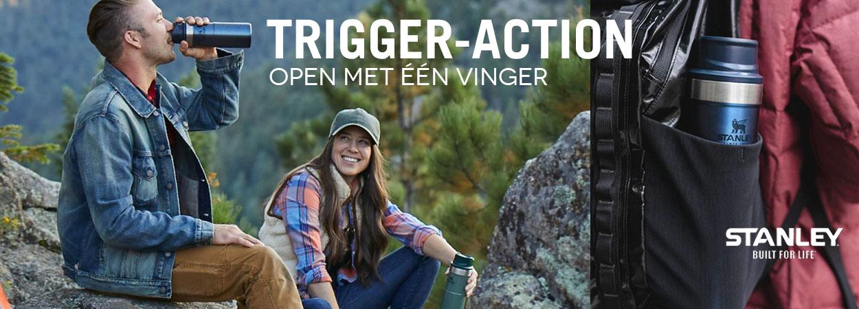 banner_stanley_trigger_action
