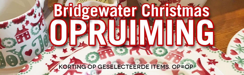 emma_bridgewater_sale