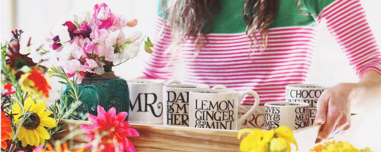 lemongingerblacktoast