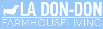La Don-Don